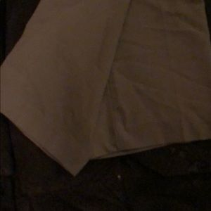 Van Heusen Pants - Vanheusen Men's dress pants. Size 30x32.